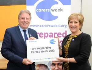 Carers Week 2013 (2)