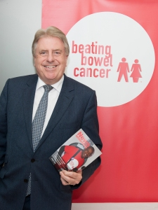 Beating Bowel Cancer 2014