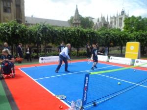Festival of Tennis (2)