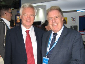david-with-david-davis-at-party-conference-2016