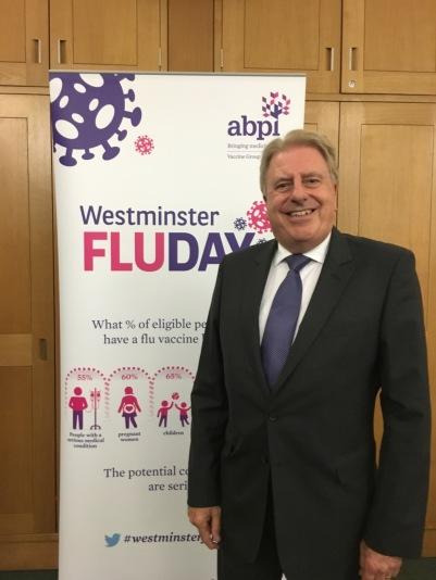 westminster-flu-day-wednesday-19-october