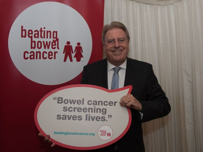 beating-bowel-cancer-parliamentary-reception-january-2017