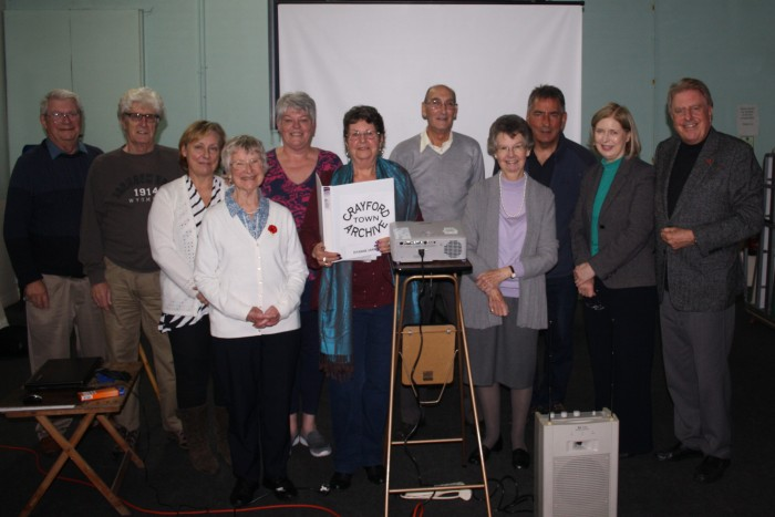 Friends of St Paulinus November 2017.jpg