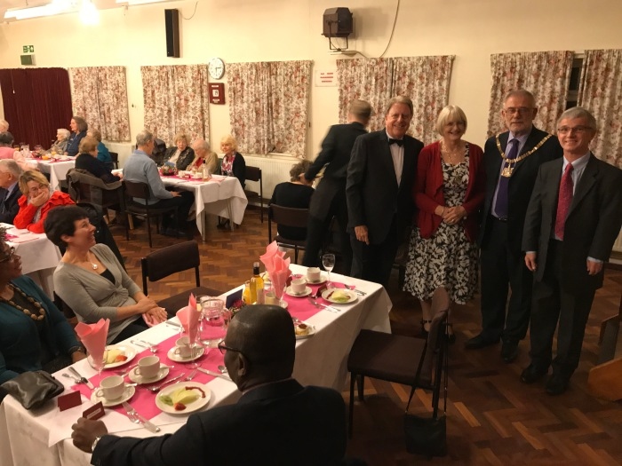 Club for Disabled dinner January 2018.jpg