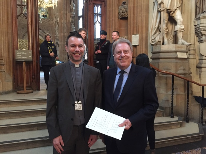 David with Father Paul Prentice 6 March 2018.jpg