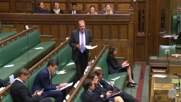 Budget (© Parliamentary Recording Unit).jpg