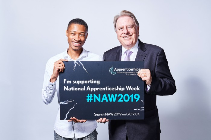National Apprenticeships Week 2019 (2).jpg