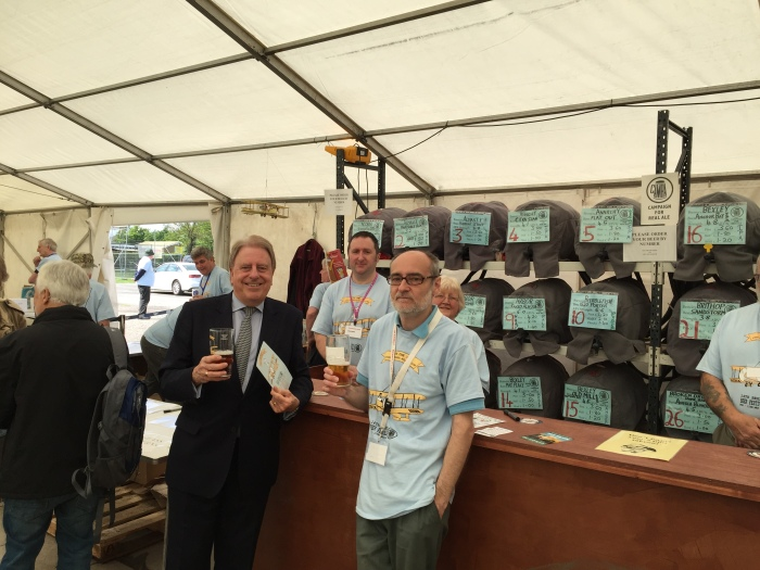 Bexley Beer Festival May 2019.JPG