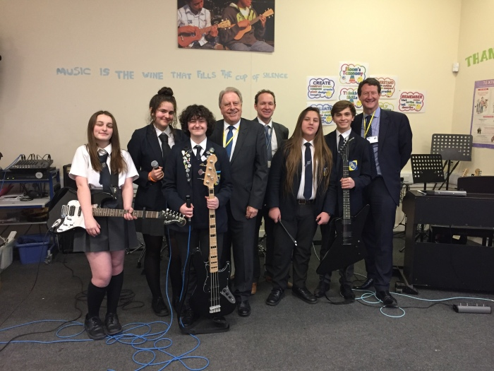 Visit to Bexleyheath Academy January 2020.JPG